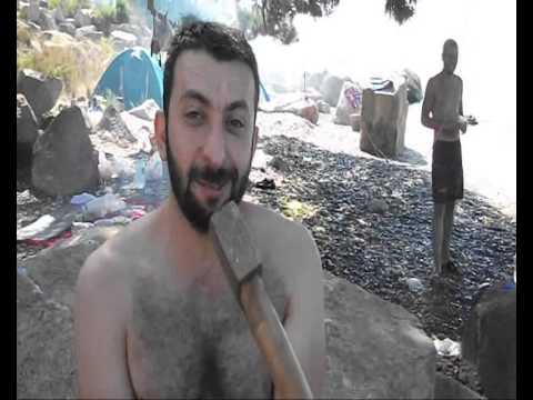 Survivor Gemlik