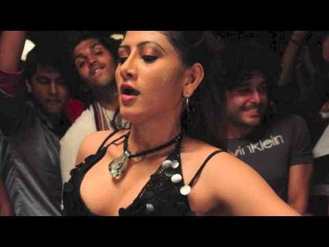 Midnight Masala - Naga Surya video