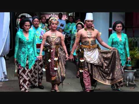 download lagu Gending Lancaran Kebogiro Pengantin gratis