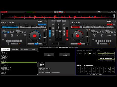 mezcla profesional reggaeton mix 2013