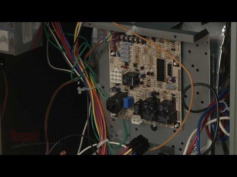 Goodman AVPTC30C14 2.0 Ton to 2.5 Ton Air Handler, Multi ...