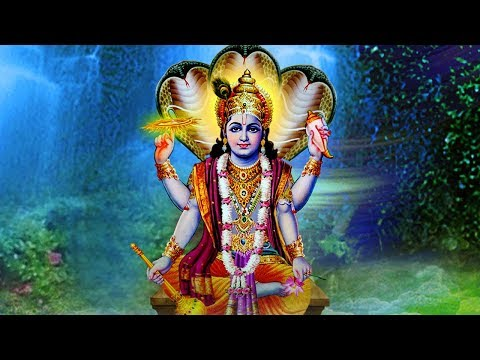 Sri Lakshmi Narayana Hrdayam - Bija Mantras (part-1) - Mrs.prema Rengarajan video