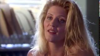 NYPD Blue - Ginger Lynn