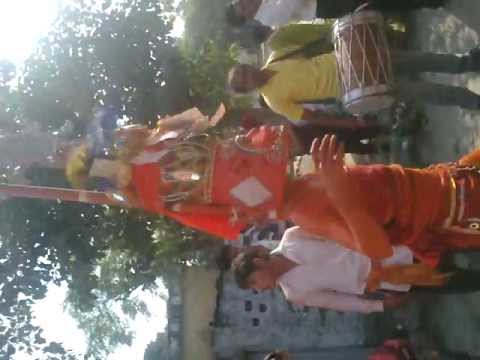 Sankat Mochan Bal Hanuman 3) video