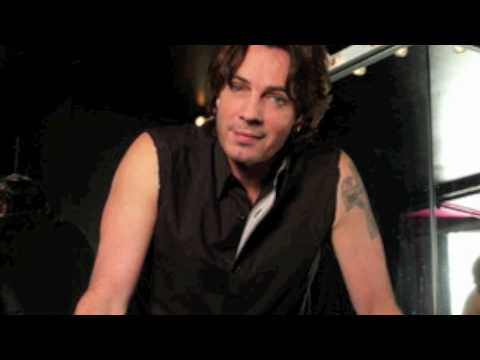Rick Springfield - Shock To My System