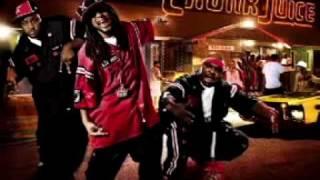 Watch Lil Jon Da Blow video