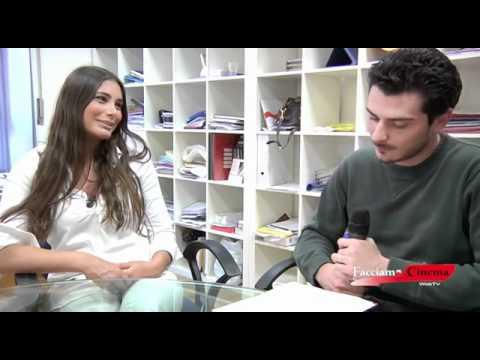 Intervista a Barbara Chiappini