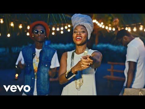 ChocQuibTown – Nuqui (Te Quiero Para Mi) (Official Video) videos