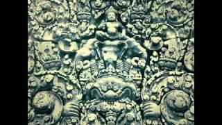 Phil Thornton Tibetan Meditation
