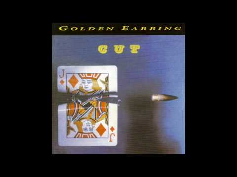 Golden Earring - Secrets