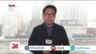 Công nghệ và đời tư người tiêu dùng - Tin Tức VTV24