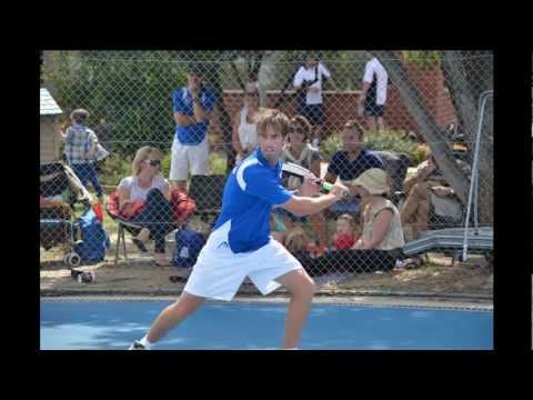 Tennis Victoria Premier League - It's finals time!
