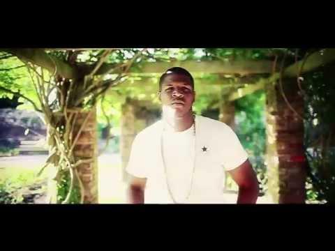 Bully [Big Bullz] - Pain [Music Video] Feat Joat |  @OfficialBully @LinkUpTV
