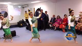Danse Dok Champa