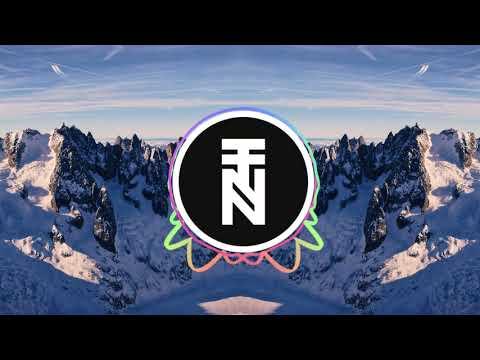 G-Eazy - No Limit (B3YOND Trap Remix) ft. A$AP Rocky, Cardi B