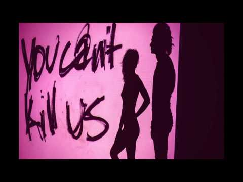 Icon For Hire - Battlescarred