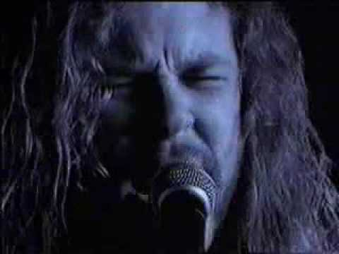 Metallica - One video