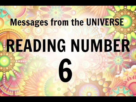 WEEKLY READING * 8-14 OCT 2018 * LET YOUR LIGHT SHINE - YOU CANNOT CONTAIN IT ANY LONGER!