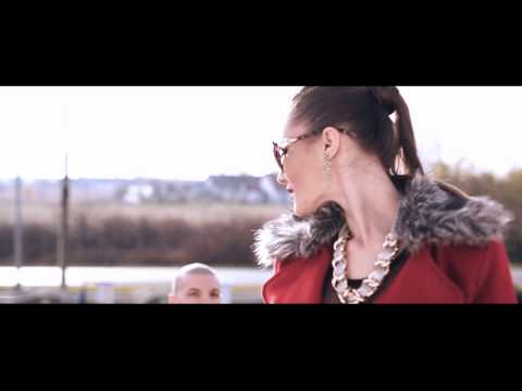 SHOMY I VUKI  - MADONNA (OFFICIAL VIDEO)
