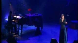 Vídeo 189 de Lara Fabian