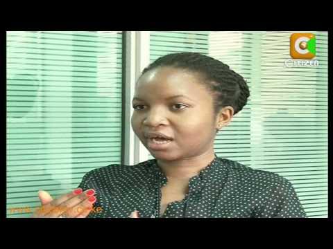 Kenyan Shilling Sinks Deeper
