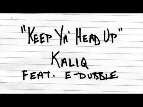 keep ya head up tupac instrumental with hook 2pac-raise up - 2pac качать онлайн i got my mind made up instrumental exclipt 2pac 5:11 death row hitem up 2pac (keep ya head up ii.