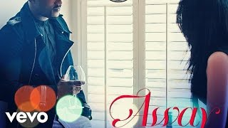 Iyanya - Away [Official]