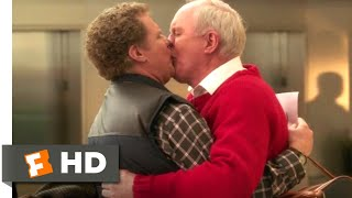 Daddy's Home 2 (2017) - The Dads Arrive Scene (1/10) | Movieclips