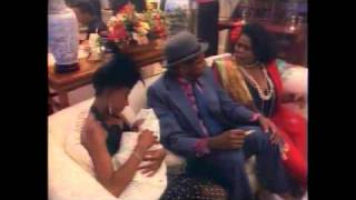 Robert Townsend Partners in Crime -  The Bold,The Black,The Beautiful 2