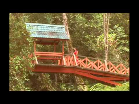 Tourism Malaysia Compilation