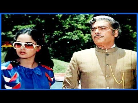 Legend Balakrishna Kaliyuga Krishnudu Telugu Full Length Movie - Radha,Rao Gopal Rao,Sarada