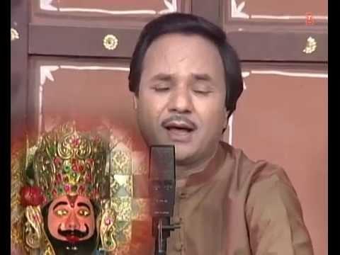 Bhakti Karo To Harji Ranujana Ramdev Bhajan By Hemant Chauhan...
