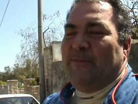 1° Minislalom Costa del Sole – Trofeo DlmTech (Marittima di Diso 1 aprile 2012)