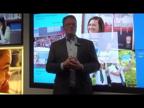 Cisco Intercloud ties together large public and small Cloud service providers