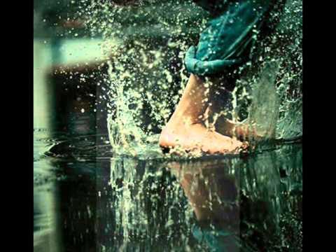 Marius Feat. Giulia - Rain