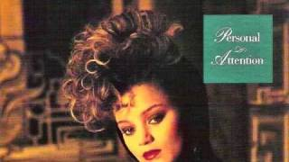 Watch Stacy Lattisaw Let Me Take You Down video