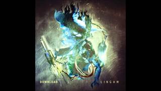 Download - Lingam 2013