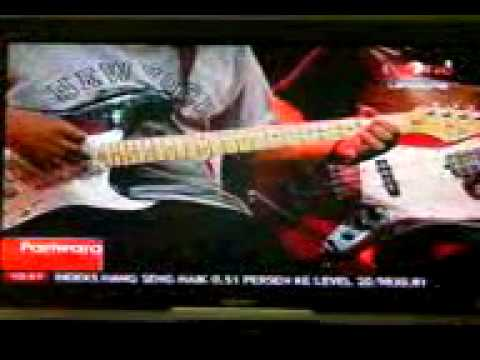 video The brantaz doa pengobral dosa iwan fals live in tv one