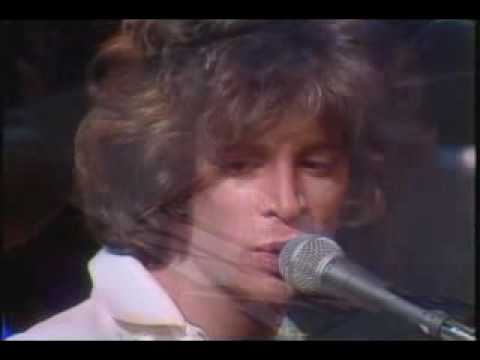 Eric Carmen - If You Change You