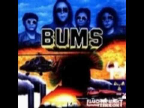 BUMS-Lgen