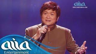 Chuyện Giàn Thiên Lý - Chuyện Hoa Sim | Ca sĩ: Mạnh Đình & Đan Nguyên | Nhạc sĩ: Anh Bằng (ASIA 62)