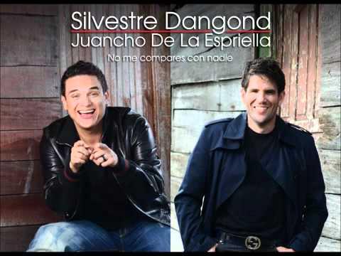 Mi amor eres tu Completo   Silvestre Dangond y Juancho de la Espriella   YouTube