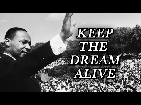 WWE honors Dr. Martin Luther King Jr.