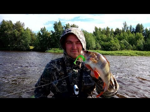 видео рыбалка на чебоксарском водохранилище