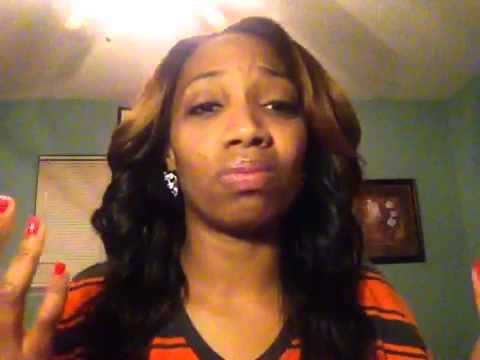 Ms Lula Hair 3 Month Review!!!