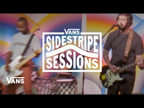 Download  Nothing: Vans Sidestripe Sessions   VANS Gratis, download lagu terbaru
