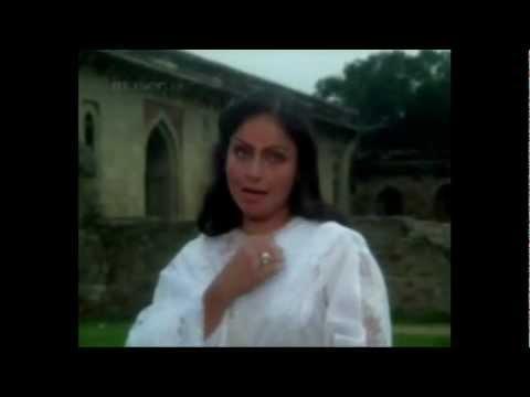 Teri Meri Prem Kahani - Kishore Kumar & Rahat Fateh Ali Khan...