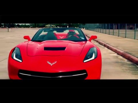 Koache Ft. Bj The Chicago Kid Ride Out rap music videos 2016