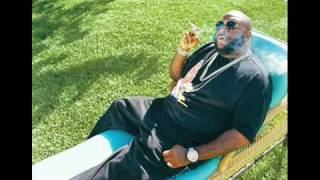 Black Dada Feat Rick Ross Birdman-imma Zoe Remix Official Videohd