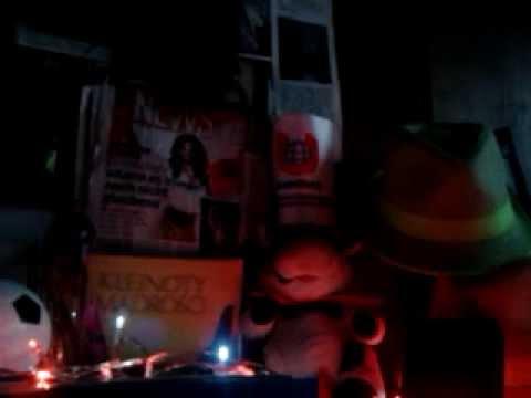 video 2013 01 19 18 26 57.....CONCHITA RADIO IN WARSAW,KTÓRA NI W ZĄB PO RUSKU NI PO ANGIELSKU!!!!!